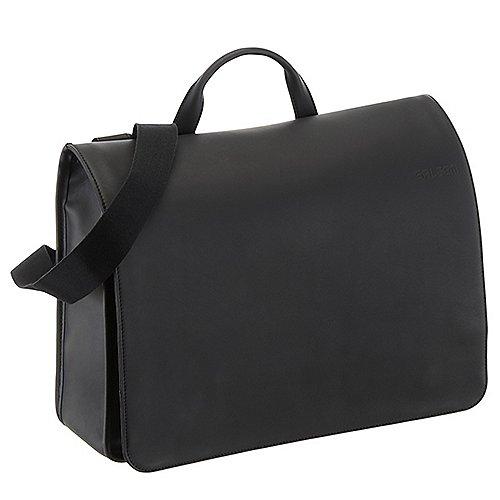 Salzen Bags Messenger Bag 37 cm Produktbild