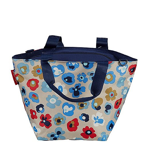 Reisenthel Shopping Shopper XS Kindershopper 31 cm Produktbild