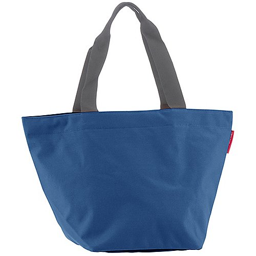 Reisenthel Shopping Shopper M - dark blue