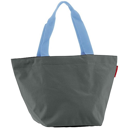 Reisenthel Shopping Shopper M - basalt
