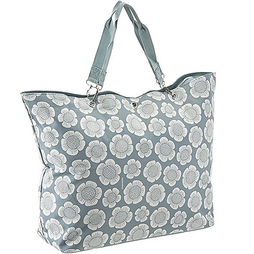 Reisenthel Shopping Shopper 68 cm - bloomy