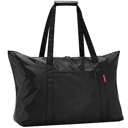 Reisenthel Shopping Mini Maxi Travelbag 65 cm -...