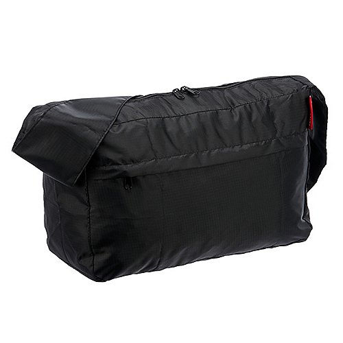 Reisenthel Shopping Mini Maxi Citybag Umhängeta...