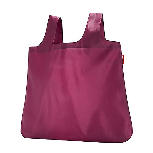 Reisenthel Shopping Mini Maxi Shopper 53 cm Produktbild