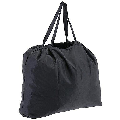 Reisenthel Shopping Mini Maxi Loftbag Shopper 6...