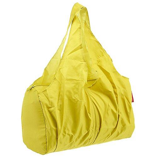Reisenthel Shopping Mini Maxi Happybag Shopper 43 cm Produktbild