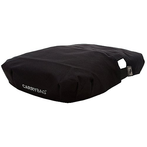 Reisenthel Shopping Carrybag Cover - black