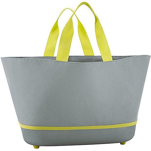 Reisenthel Shopping Shoppingbasket 48 cm - grey