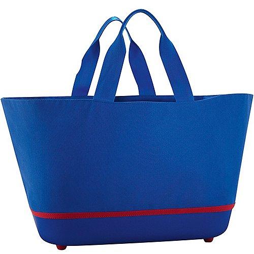 Reisenthel Shopping Shoppingbasket 48 cm - roya...