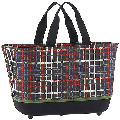 Reisenthel Shopping Shoppingbasket 48 cm - wool