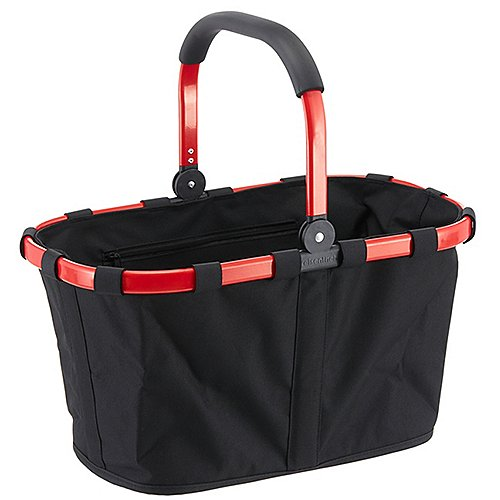 Reisenthel Shopping Carrybag Frame Einkaufkorb ...