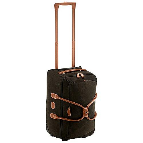 Brics Life Reisetasche auf Rollen 55 cm Produktbild