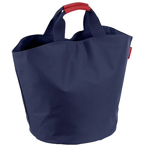 Reisenthel Shopping Ibizashopper 60 cm - navy