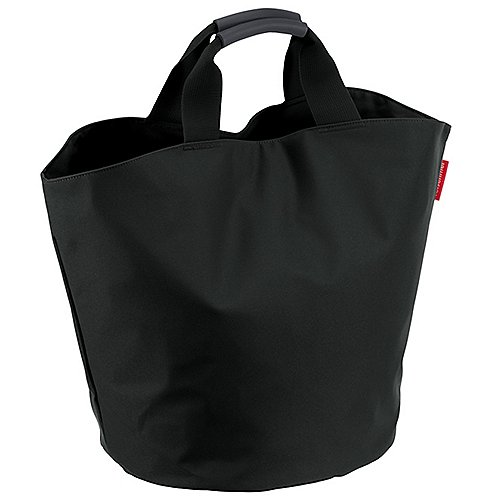 Reisenthel Shopping Ibizashopper 60 cm - black