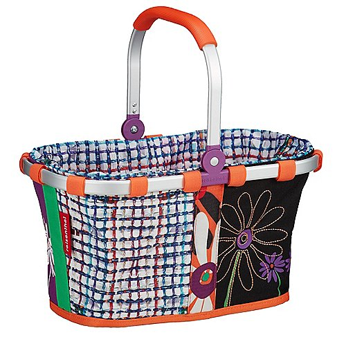 Reisenthel Shopping Carrybag XS Kinder-Einkaufs...