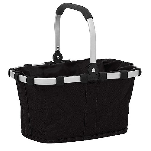 Reisenthel Shopping Carrybag XS Kinder-Einkaufskorb 33 cm Produktbild