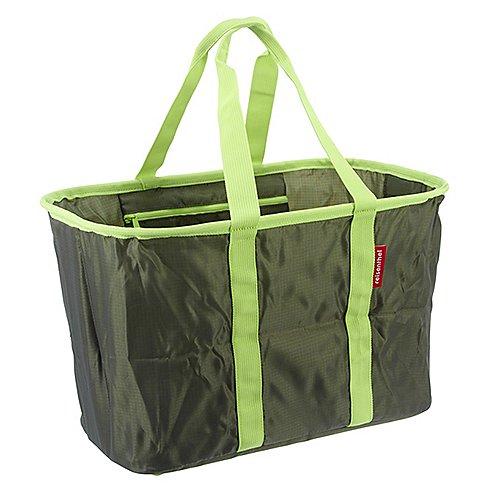 Reisenthel Shopping Mini Maxi Basket Einkaufsko...