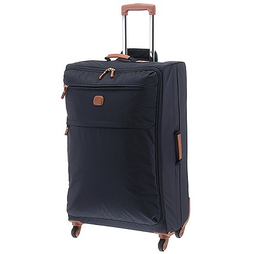 Brics X-Travel 4-Rollen-Trolley 77 cm Produktbild