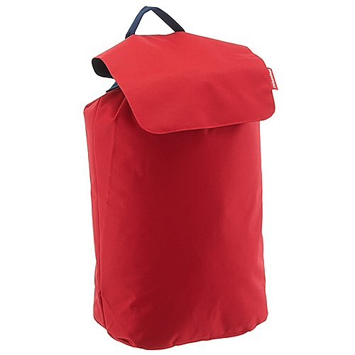 Reisenthel Shopping Citycruiser Sac 58 cm - red
