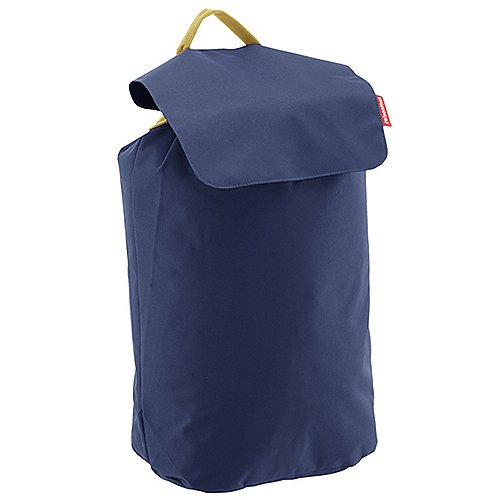 Reisenthel Shopping Citycruiser Sac 58 cm - navy