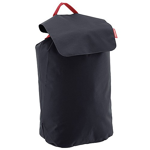 Reisenthel Shopping Citycruiser Sac 58 cm - black