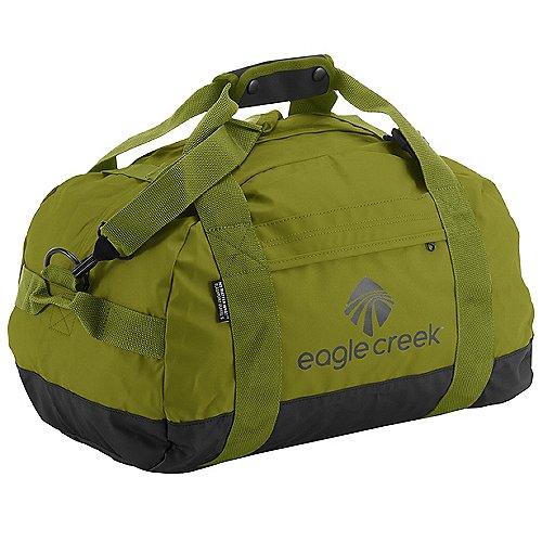 Eagle Creek No Matter What Flashpoint Duffle Reisetasche 46 cm - strobe green