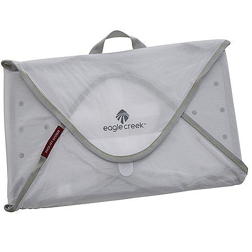 Eagle Creek Pack-It System Specter Folder 18 45 cm - white/strobe