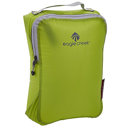 Eagle Creek Pack-It System Specter Half Cube 25 cm Produktbild