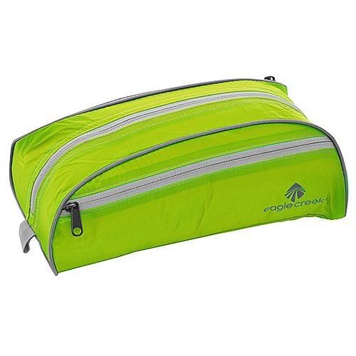 Eagle Creek - Pack-It Specter Quick Trip Kulturbeutel Gr 3 l grün jetztbilligerkaufen