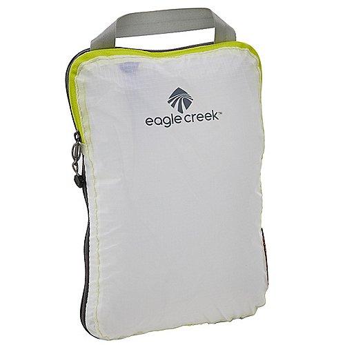 Eagle Creek Pack-It System Specter Compression Half Cube 25 cm Produktbild