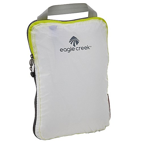 Eagle Creek Pack-It System Specter Compression Cube 36 cm Produktbild