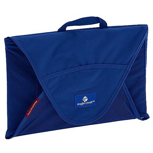 Eagle Creek Pack-It System Garment Folder Small 35 cm - blue sea