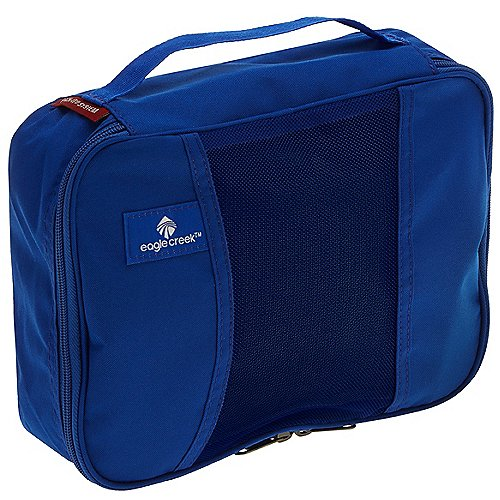 Eagle Creek Pack-It System Half Cube 25 cm Produktbild