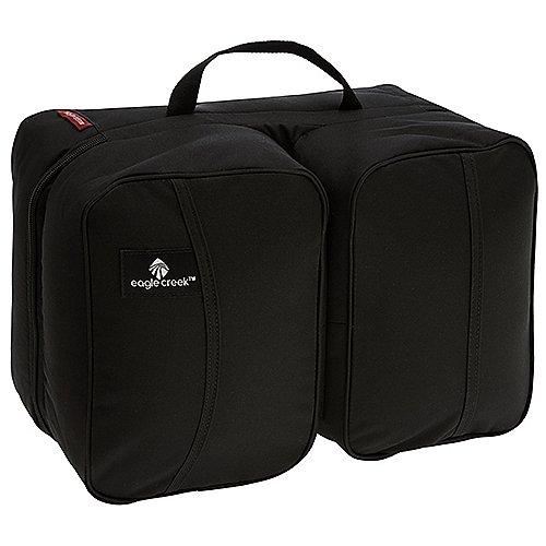 Eagle Creek Pack-It System Complete Organizer 34 cm Produktbild