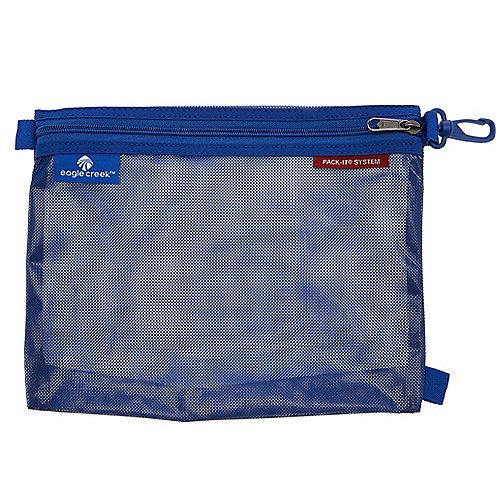 Eagle Creek Pack-It System Sac Medium 25 cm Produktbild