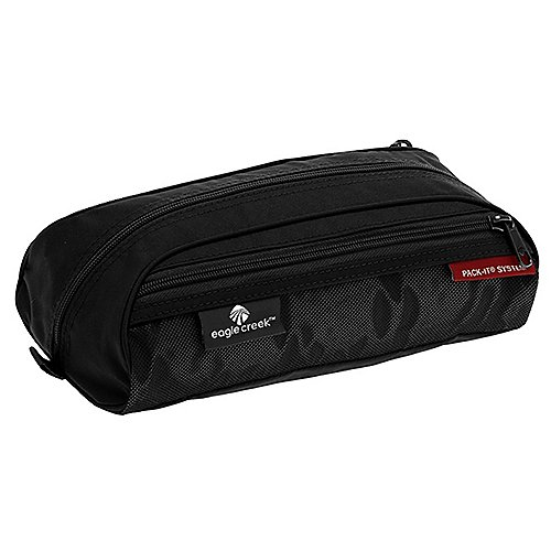 Eagle Creek Pack-It System Quick Trip Kulturbeutel 25 cm Produktbild