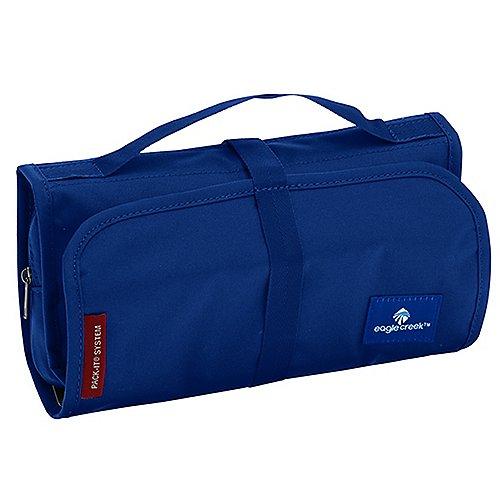 Eagle Creek Pack-It System Slim Kit Kulturbeutel 25 cm Produktbild