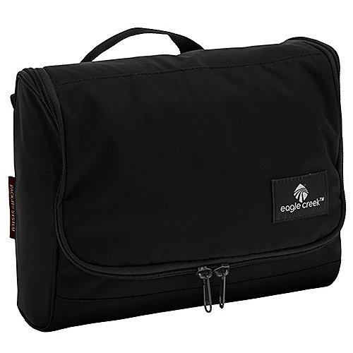 Eagle Creek Pack-It System On Board Kulturbeutel 25 cm Produktbild
