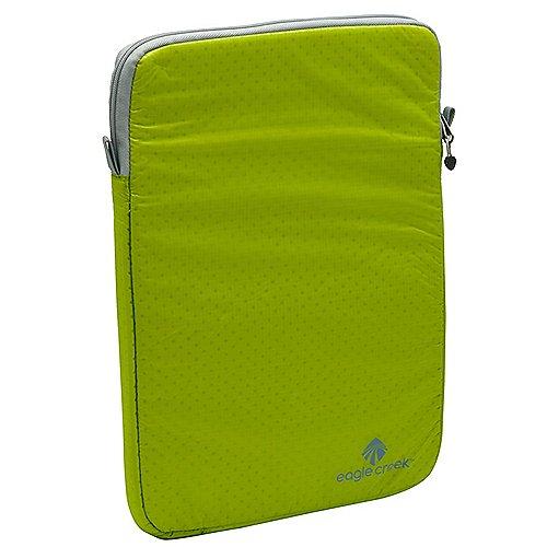 Eagle Creek Pack-It System Specter Laptop Sleev...