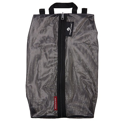 Eagle Creek Pack-It System Shoe Sac 41 cm Produktbild