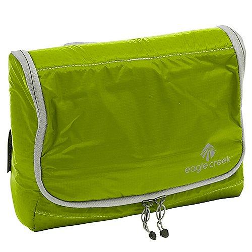 Eagle Creek Pack-It System Specter On Board Kulturtasche 25 cm Produktbild