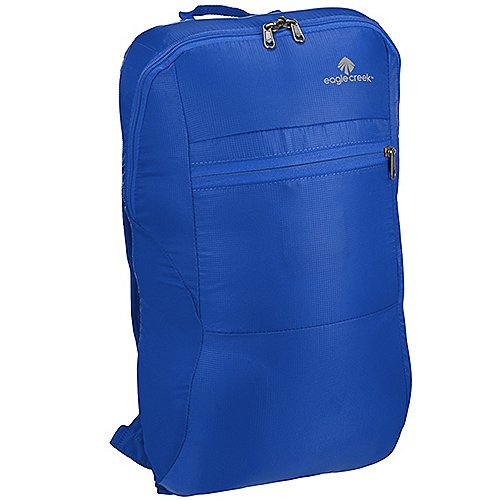 Eagle Creek Necessities Travel Essentials Packable Daypack Rucksack 46 cm - blue sea