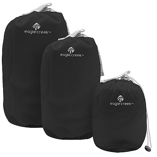 Eagle Creek Pack-It System Specter Stuffer Set Mini Produktbild