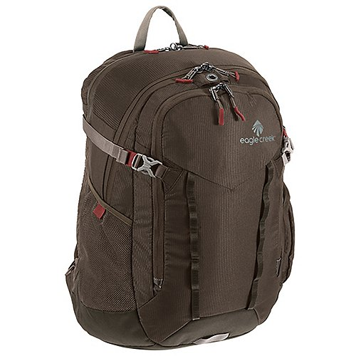 Eagle Creek All Ways Secure Universal Traveler Backpack RFID 52 cm Produktbild