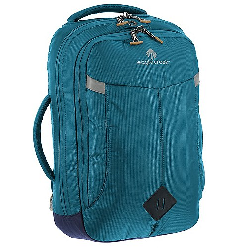 Eagle Creek All Ways Secure Briefcase Backpack RFID 48 cm Produktbild