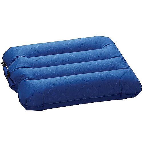 Eagle Creek Necessities Fast Inflate Kissen L 53 cm Produktbild