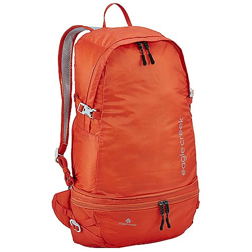 Eagle Creek Travel Packs Day Travelers 2-in-1 Rucksack 52 cm Produktbild