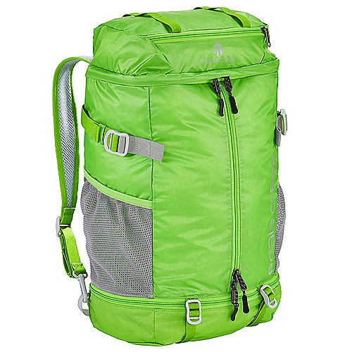 Eagle Creek Travel Packs Day Travelers 2-in-1 Rucksack 57 cm Produktbild