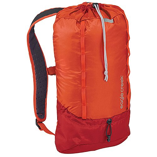 Eagle Creek Travel Packs Day Travelers Synch Pack RFID 50 cm Produktbild