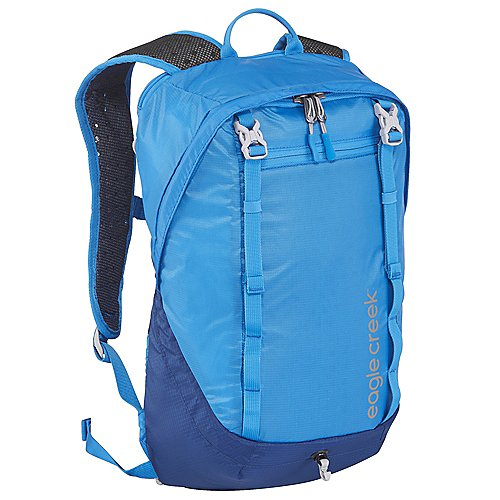 Eagle Creek Travel Packs Day Travelers Rucksack RFID 44 cm Produktbild